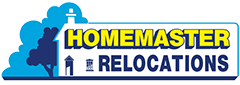 Homemaster Relocations Ltd